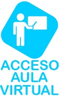 gallery/acceso aula virtual